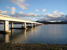 Mcgees-Bridge-And-Causeway-2008a.jpg
