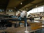 Me 109 G-2 (2299343687).jpg