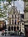 Mechelen Stadhuis 1.jpg