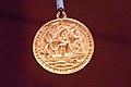 Medal of the Dutch East India company (26621583498).jpg