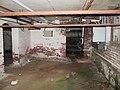 Medfield, MA 02052, USA - panoramio (29).jpg