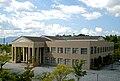 Media Centre (Biwako Kusatsu Campus, Ritsumeikan University, Japan) 2.JPG