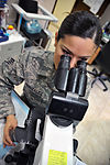 Medical services at a deployed undisclosed location 111108-F-KB862-062.jpg
