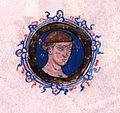 Medieval Landholder.jpg