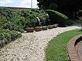 Medieval garden (Perugia) 08.jpg