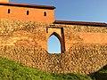 Medininkų pilis - panoramio (3).jpg