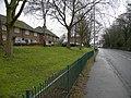 Medway Road, Gillingham - geograph.org.uk - 816718.jpg