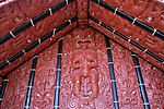 Meeting House Te Puia 2 (31137760174).jpg