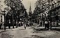 Meeting Street In the Colonial Village (NBY 417230).jpg
