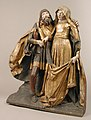 Meeting of Saints Joachim and Anne at the Golden Gate MET sf16-32-213s6.jpg