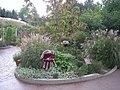 Meijer Gardens October 2014 02 (Children's Garden).jpg