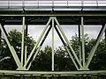 Meinerzhagen - Fischbauchbrücke 03 ies.jpg