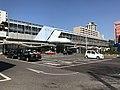 Meinohama Station 20200302-2.jpg
