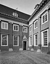 meisjesplaats exterieur - amsterdam - 20014328 - rce