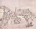 Melilla 1849.jpg