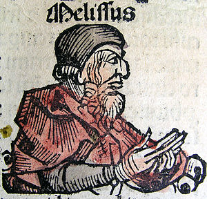 Melissus Nuremberg Chronicle.jpg