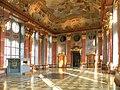 Melk Abbey.Marble hall.jpg