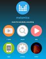 MelomicsScreenshot.png