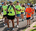 Members of MCB Hawaii community support 2012 Hawaii Arthritis Walk 120520-M-TH981-007.jpg