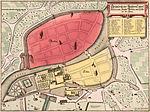 Memhardt Grundriß der Beyden Churf. Residentz Stätte Berlin und Cölln 1652 (1888).jpg
