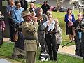 Memorial-unveilings-Burnie-20150331-024.jpg