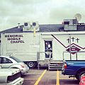 Memorial mobile chapel highway ministry RV church road trip 8285641417 o.jpg