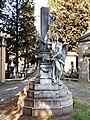 Memoriale ai caduti di Lafolè - fronte.jpg
