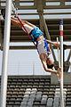Men decathlon PV French Athletics Championships 2013 t140719.jpg