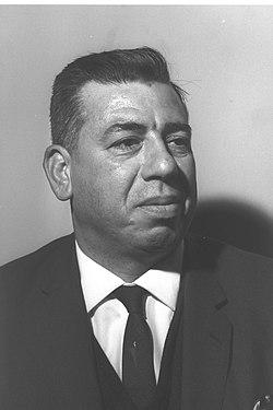 Menahem Yedid 1966-01-12.jpg