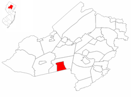 Mendham Borough, Morris County, New Jersey.png