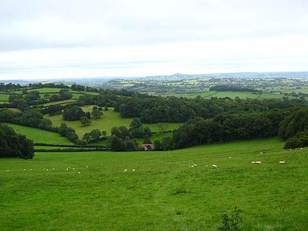 Vitesse datant Gloucestershire zone