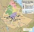 Menelik campaign map 1 3.jpg