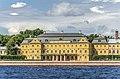 Menshikov Palace in SPB 01.jpg