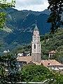 Meran, Bozen, Trentino, Südtirol, Italien - panoramio.jpg