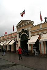 Mercado Central Stgo.jpg