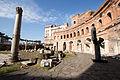 Mercato di Traiano, 2014-11-08-10.jpg