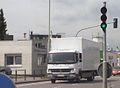 Mercedes-Benz Atego ~ Eschweiler.JPG