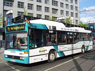 320px-Mercedes-Benz_O_405_N_CNG_Erdgasbus_100_5013.jpg