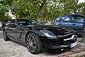 Mercedes-Benz SLS AMG Roadster - Flickr - Alexandre Prévot (7).jpg