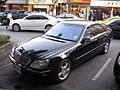 Mercedes-Benz S Class W220 (5925332073).jpg
