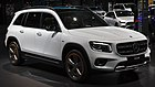 Mercedes-Benz X247 at IAA 2019 IMG 0664.jpg