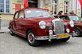 Mercedes-benz-180D-W120-1954-20130502-ba-unreg.jpg