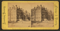 Mercy Hospital, Calumet Ave. & 26th Street, from Robert N. Dennis collection of stereoscopic views.png