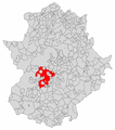 Merida - Location.png