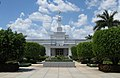 Merida Mexico Temple by Renegade of Funk - Andy Funk cropped.jpg
