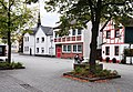 Merl – Dorfplatz 2.jpg