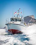 Merlin Mk3s prove their mettle in day-long Gibraltar transit MOD 45160587.jpg