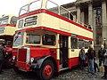 Merseyside PTE 40th anniversary event - DSC04789.JPG