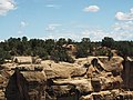 Mesa Verde National Park-13.jpg