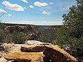 Mesa Verde National Park-26.jpg